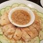 Soup Restaurant (Paragon)