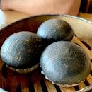 Cha Lao Dim Sum (茶楼)
