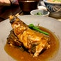 Suju Masayuki Restaurant (Jewel Changi Airport)