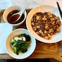 Chen's Mapo Tofu (Downtown Gallery)