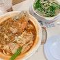 Sing Yi Seafood Garden (Punggol Central)