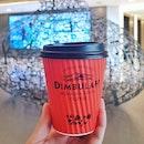 Dimbulah Coffee (Raffles Hospital)
