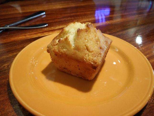 Free Cake  ;)