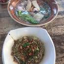 RMB Noodle House