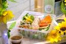Best Salads After Workout