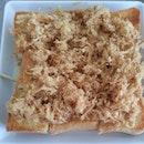 Toast Box (Temasek Polytechnic)