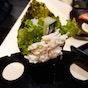 Azuma Sushi Japanese Restaurant