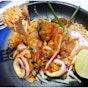 Bangkok Jam (Wheelock Place)