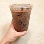The Coffee Bean & Tea Leaf (Junction 8)