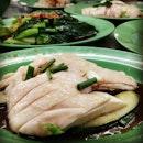 @yuyan.xiao 叫鸡 again!