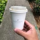 Little Big Coffee Roasters