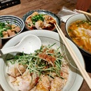 Best Shrimp Ramen - Perfect For Shrimp Lovers