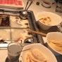 Hai Di Lao Hot Pot (Novena)