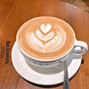 #tgif #sgfoodie #sgfoodies #sgeats #whati8today #sgfooddiary #fooddiary #foodjournal #foodforthesoul #sgfoodporn #foodporn #foodhunter #sgfoodhunt #sgig #burpple #cafehopping #sgcafe #caffeinefix #latteart #roselatte #morningcoffee
