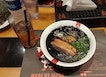 Delicious highly customisable ramen