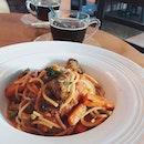 #sgcafe #sgfood #sgcafefood #cafehopping #hungrygowhere #burpple #foodporn #cafe #foodies #sgfoodie #instafood_sg