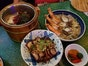 Xiao Ya Tou