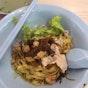 Xin Wei Xiang Fishball Noodles