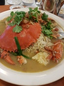 Golden Spoon Restaurant