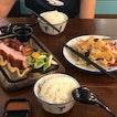 Divine Roast Pork