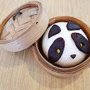 Mama Panda Kitchen (River Safari)