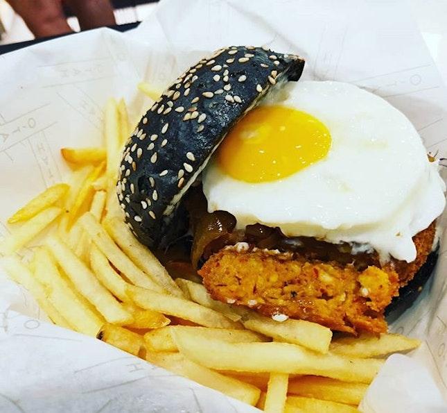 Ben Burger 👍🏻👍🏻👍🏻 $11.9+ .