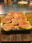 Potato Cheese Mentai
