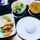Absolute Thai (The Gardens Mall)