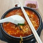 Kim Dae Mun