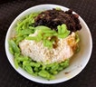 The Best Chendol In Singapore