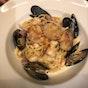 Rubato Italian Kitchen & Bar (Greenwood Avenue)