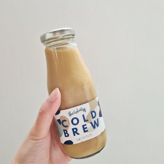 coffee/outram park