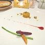 Barat Lifestyle Vegetarian Restaurant