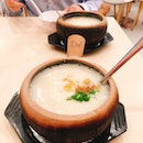 A-One Claypot House (Jurong Point)