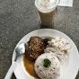 Café Madeleine (Sunway)