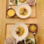 Café&Meal MUJI (Raffles City)