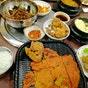 Auntie Kim's Korean Restaurant (Thomson)