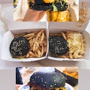 Wallet Friendly And Sufficient To Satisfy Your Burger Cravings
