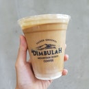 Dimbulah Coffee (Anson House)