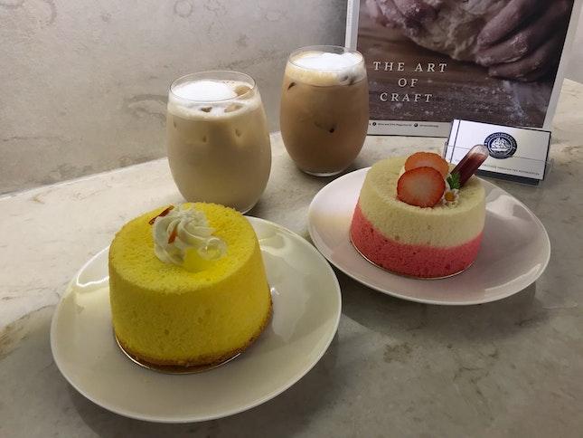 Tea Set ($12.60)
