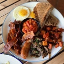 Fry Up ($23)