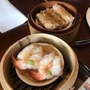 Hu Tong Dumpling Bar & Restaurant Prahran