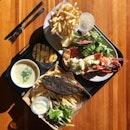 Lobster Shack Tasmania