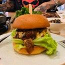 Jap Burger