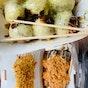 Nishiki Tako (ION Orchard)