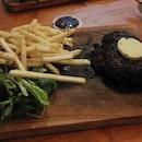 Beef Tenderloin ($39.90)