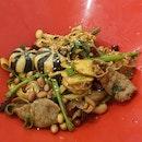 Delicious Mala Xiang Guo