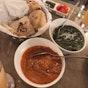 Shahi Maharani North Indian Restaurant
