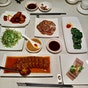Imperial Treasure Fine Shanghai Cuisine (Takashimaya)