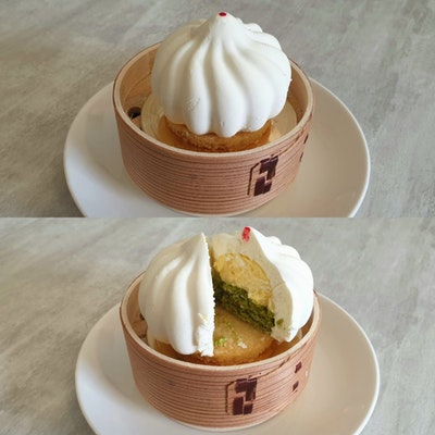 Two Bakers (Serangoon) | Burpple - 12 Reviews - Kovan, Singapore